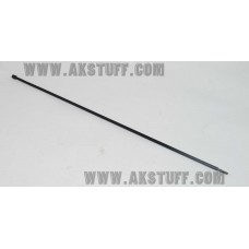 AK-74 cleaning rod (authentic Russian)