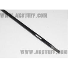 AKM cleaning rod 7.62