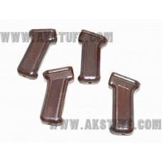Tula Bakelite AK pistol grip (AKM; AK-74 or any other clone)