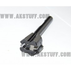 AKSU AK-74 IZHMASH made bolt 5.45x39 UN-used and UN-numbered