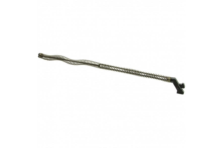Ak 74 Recoil Spring Assembly Authentic Russian