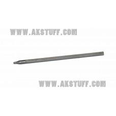 AK firing pin AK-74 Saiga Vepr 5.45x39 7.62x39