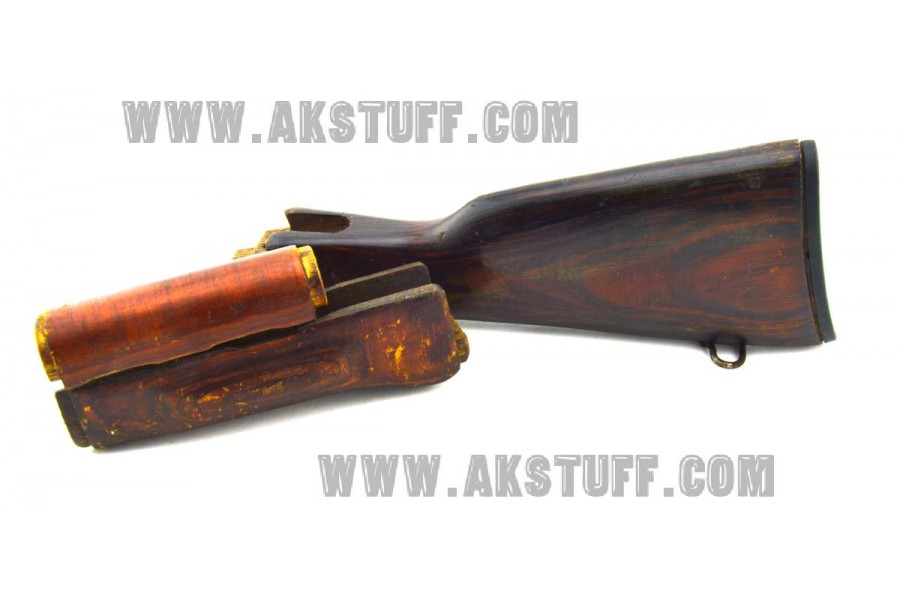 AKM Surplus Furniture Set (used) ...
