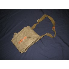 AK-47 Mag Pouch 1950s manufacture
