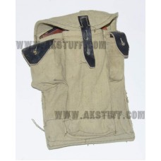 Mag Pouch for AKM 1980s