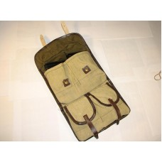 Mag Pouch for SVD 1980s manufacture