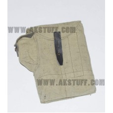 Mag Pouch for AK-74 1980s