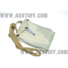 Mag Pouch for RPK or RPK-74 manufactured in mid 70's