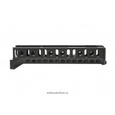 B-10L Lower Extra Light Hand Guard
