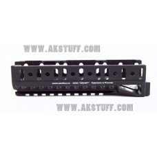 B-10U Lower Hand Guard