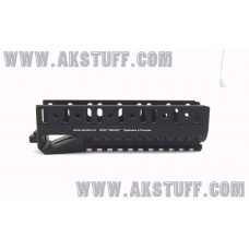 B-20U Lower Hand Guard