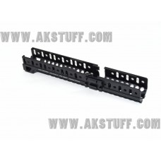 B-30U Lower Hand Guard