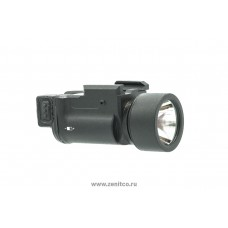 Klesch-1 Tactical Flashlight