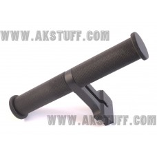 RK-7 tactical heavy duty carrying handle