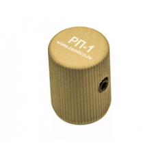RP-1 charging handle cap (DESERT color)