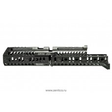 SPORT-4 Hand Guard set for AK