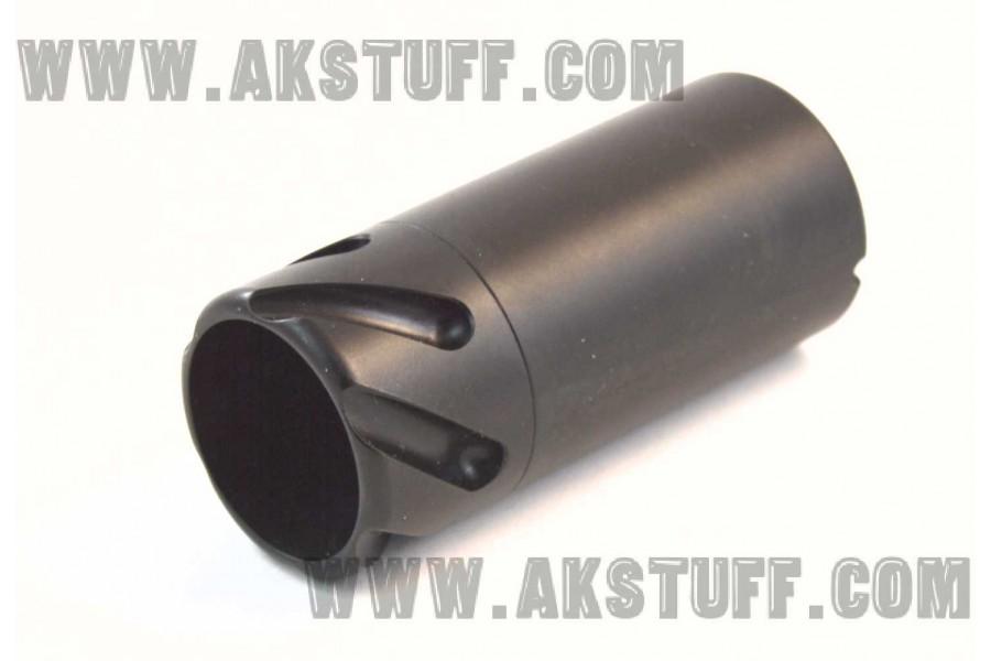 TSS AKM Flash Hider 14x1mm LH Thread