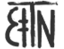ZenitCo