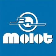 Molot