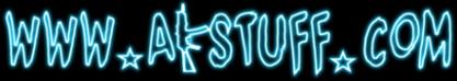 AKSTUFF.com